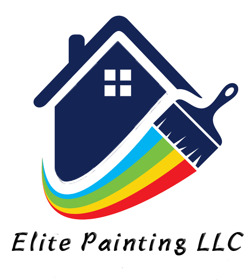 Elite Painting Chicago
